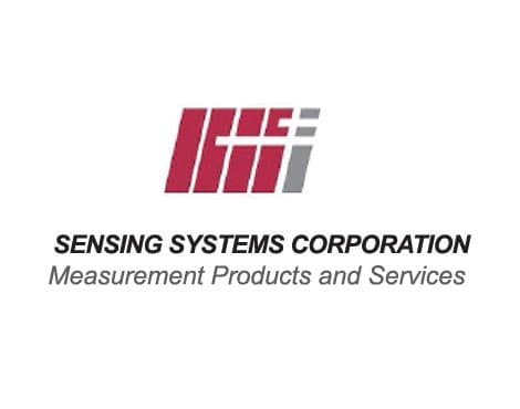 Sensing Systems Corporation