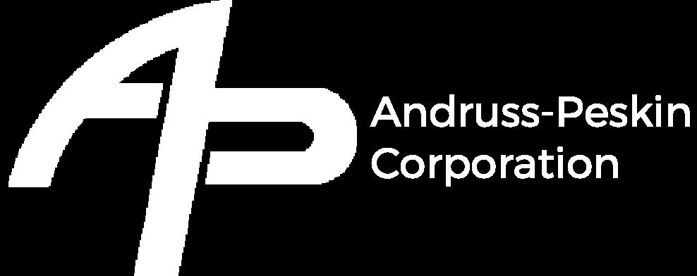 AP Corporation Sales & Marketing Territory